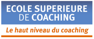 ECOLE SUPERIEURE DE COACHING