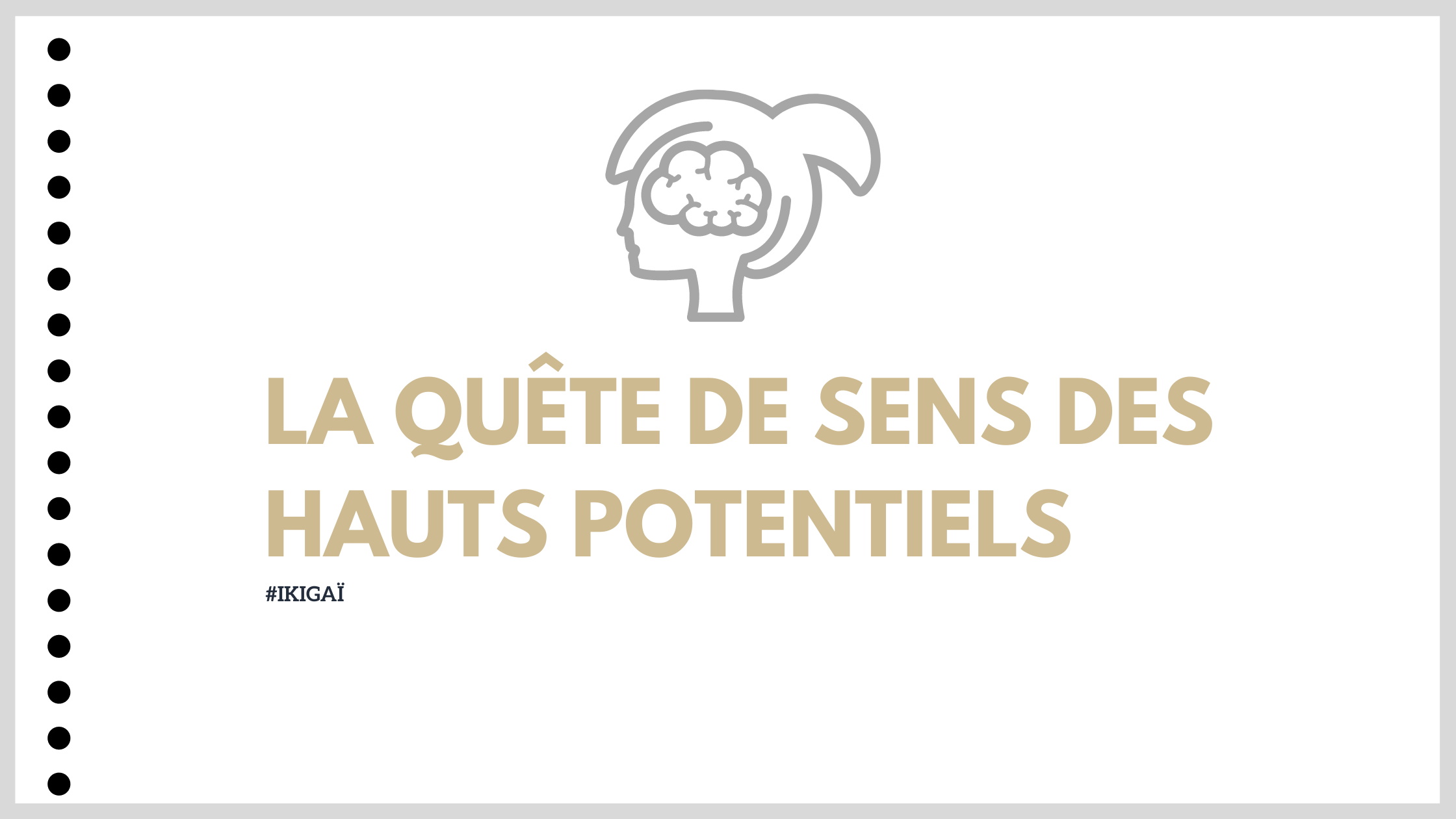 """<span class=""""dojodigital_toggle_title"""">La quête de sens des Hauts Potentiels</span>"""